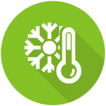 ac install icon