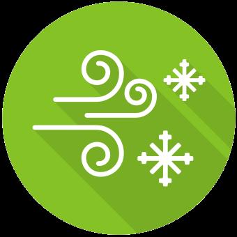 ac repair icon