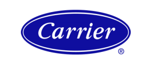 carrier hvac brand