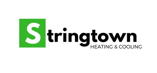 Stringtown Heating & Cooling Grove City